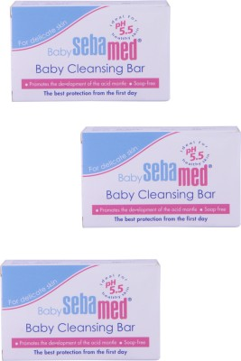 Sebamed Soap
