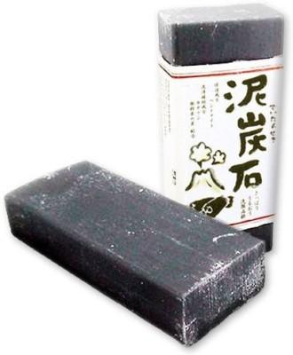 DEI-TAN-SEKI Nippon Kodo Deitanseki Soap