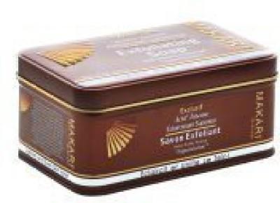 Makari De Suisse Makari Exclusive Soap