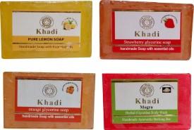 Khadi Handmade