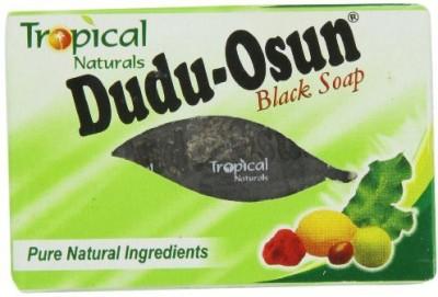 Dudu-osun Dudu Osun Black Soap 6-Count