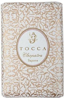 Tocca Sapone Cleopatra