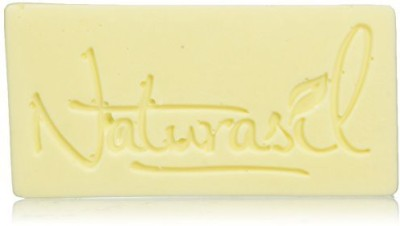 Naturasil Tinea Vericolor Soap ( Sulfur- Homeopathic Formula) Pack of 2