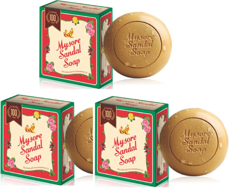 marketing and mysore sandal soap Pears soap is a subsidiary brand of its parent company hindustan unilever it is a personal care product associated with fmcg sector pears have the distinction of being first registered the brand in continuous use since its inception in the world market.