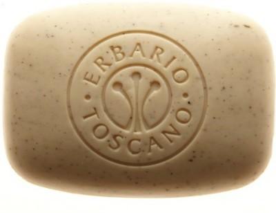 Erbario Toscano Italian Royal Grape Rich Soap (In a Box)
