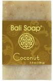 Bali Soap Natural Bar Soap, Coconut, Eac...