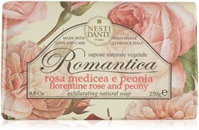 Nesti Dante Romantica Florentine Rose Peony