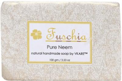 Fuschia Pure Neem