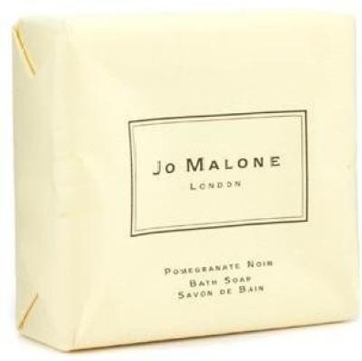 Jo Malone Noir Bath Soap