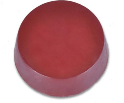 Absolute Beauty Body and Face Red Wine Bathing Fairness Soap for Soft Polish Skin-3