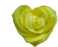 Nakoda Feelings Handcrafted Silky Rose Bathing Soap(150 g)