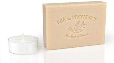 Pre De Provence Tobacco Flower & Vanilla