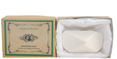 Shahnaz Husain Diamond Soap