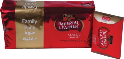 Cussons Imperial Leather Classic - Family Pack of 6