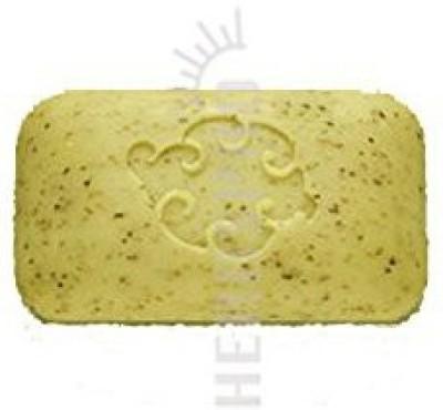 Baudelaire Hand Soap Loofah Sea