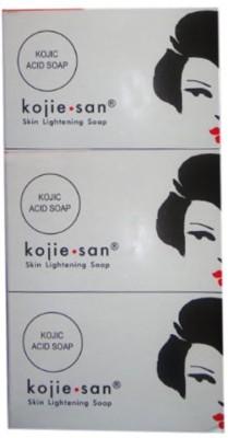 Kojie San Skin Lightening