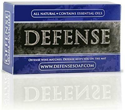 Defense Soap All Natural