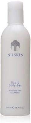 NuSkin/ Pharmanex Liquid Body Bar