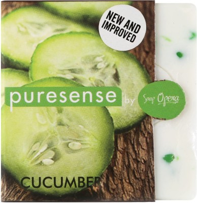 Puresense Royal Apple