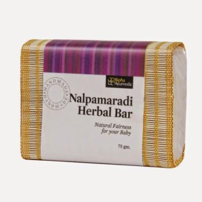 Bipha Ayurveda Nalpamaradhi Bar