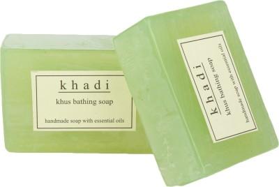 Khadi Natural Khus Special
