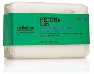 C.O. Bigelow - Mentha Body Bar Bath & Body Works