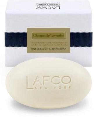 Lafco Bath Soap soap bar by