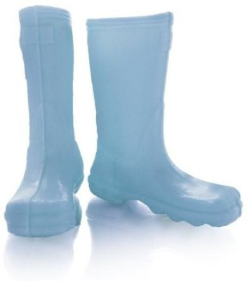 Scottish Fine Soaps Blue Wellington Boot Soaps - Made in Scotland