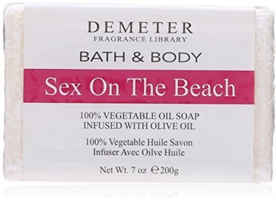 Demeter Soap Sex on The Beach