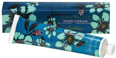 Soap and Paper Factory Gardenia Shea Hand Cream