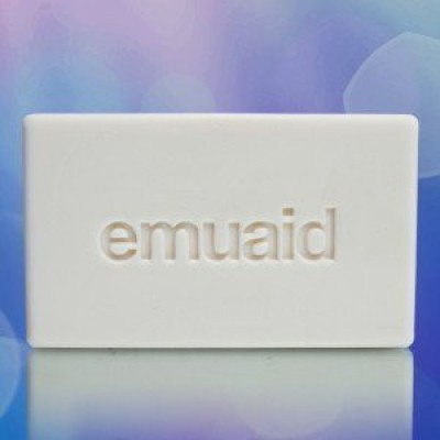 Cydraend Emuaid Therapeutic Moisture Bar