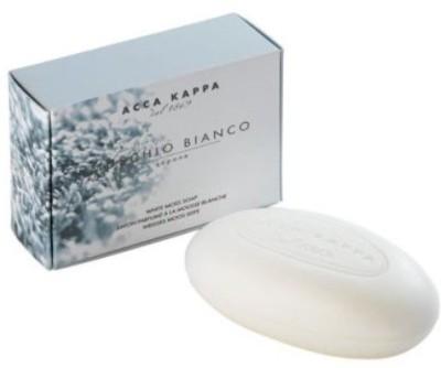 Acca Kappa ACCA KAPPA Vegetable Soap White Moss