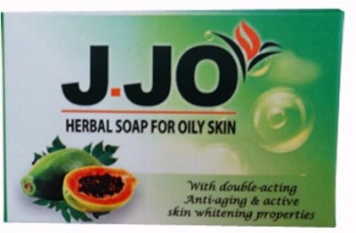 jjo herbal products jjo herbal soap
