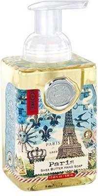 Michel Design Works Paris Foaming Soap