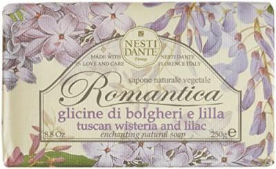 Nesti Dante Romantica Tuscan Wisteria Lilac