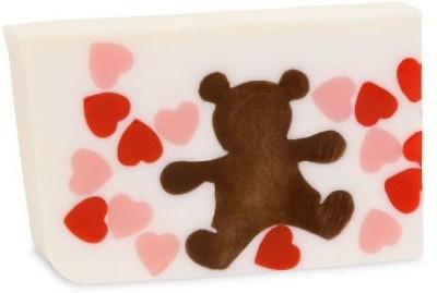 Primal Elements Loaf Soap Bear Hugs