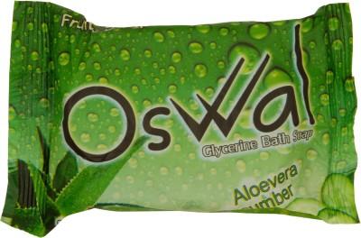Oswal Skin Care