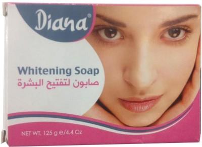 Diana Skin Whitening Soap