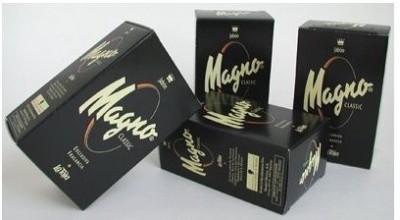 MAGNO Magno Soap 4 Bars