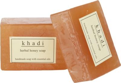 Khadi Natural Herbal&Honey Special