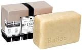 Beekman 1802 Goats Milk Bar Soap Honey &...