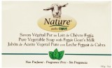 Nature By Canus Nature Soap (141.7 g)