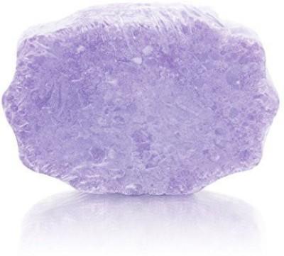 Jitonrad Spongeables Spongelle Foot Buffer (Summer Infusion) 20+ Washes