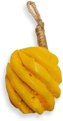 LABOTE Pineapple Fruit Shaped Soap