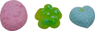 Forteens HERBAL SOAP Pack of 3
