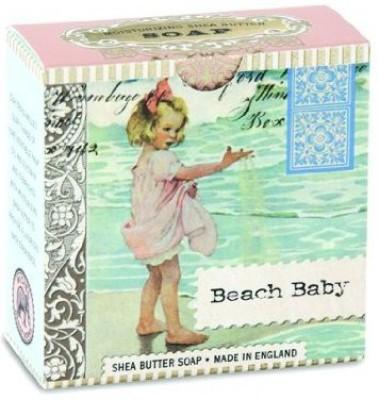 Michel Design Works Little Soap Beach Baby