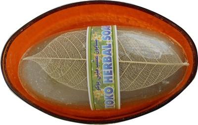 Yoko Herbal Soap