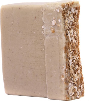 SaND for Soapaholics Butter Up Bath Soap
