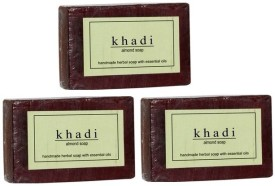 Khadi 13256-Strawberry
