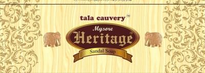 tala cauvery Mysore Heritage Soap